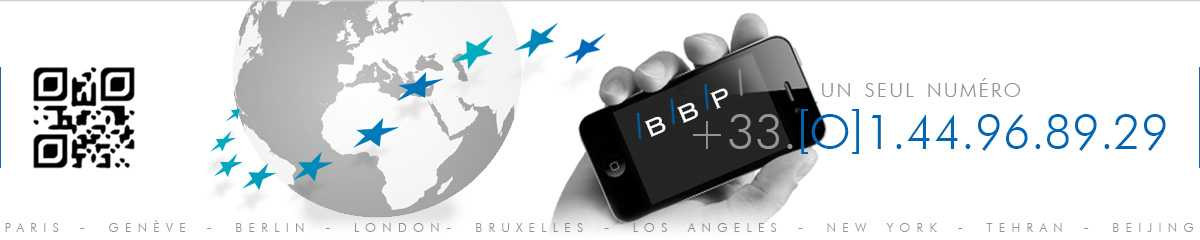 bbp-avocat-paris-telephone-v3