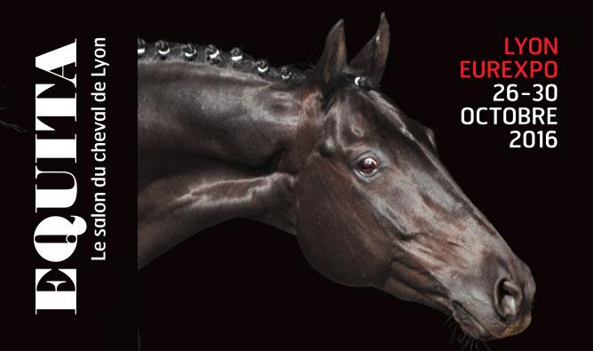 equita-lyon-2016