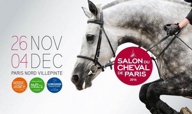 salon-du-cheval-de-paris-2016